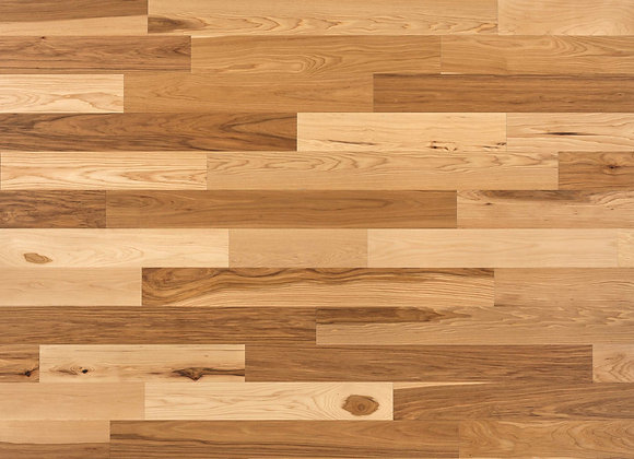Lauzon Hickory Country Natural