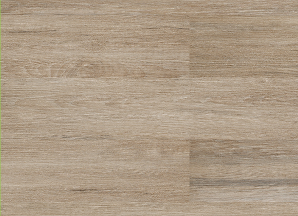Amorim Wood Wise Cyber Oak