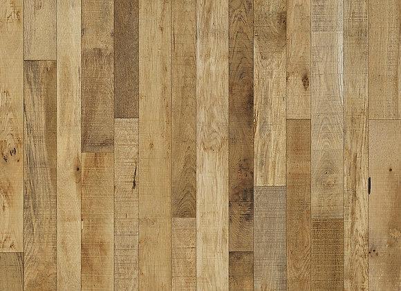 Hallmark Organic Solid Oak Carraway