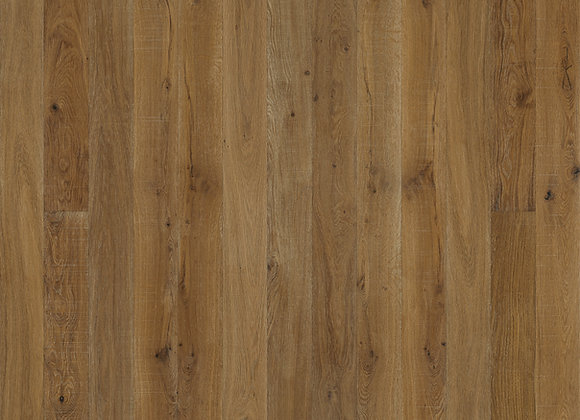 Hallmark Regatta Oak Leeward