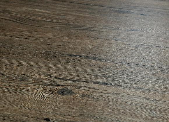 "Hallmark 2Twelve Smoky Mountain Pine 6"" x 36"""
