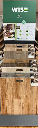 Amorim Wood WISE Display.jpg