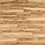 Thumbnail: Quick Step NatureTEK Classic Flaxen Spalted Maple 8mm