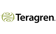 teragren-logo.png