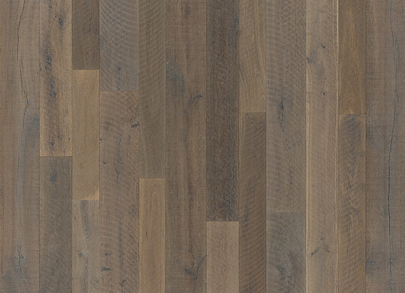Hallmark Organic Engineered Oak Marigold
