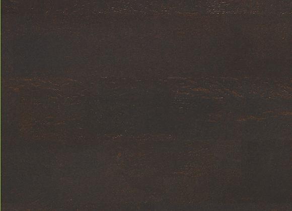 Amorim Cork Wise Identity Nightshade