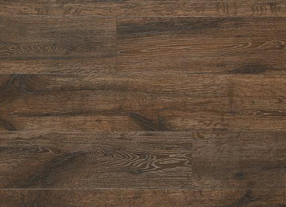 Reclaime NatureTEK Select Tudor Oak
