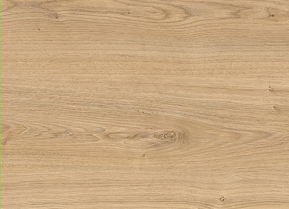 Amorim Wood Wise Royal Oak