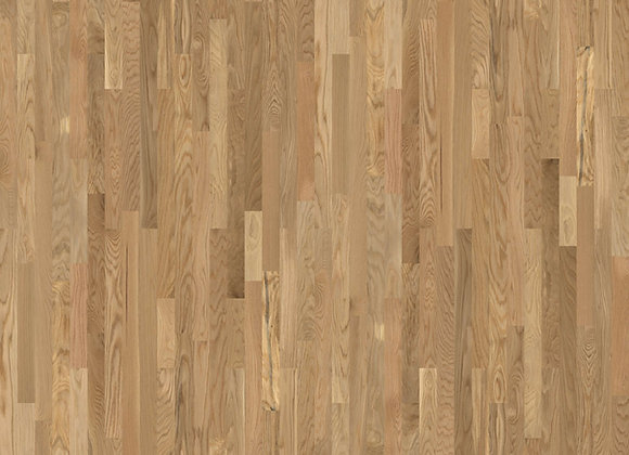 Revere Select White Oak Natural