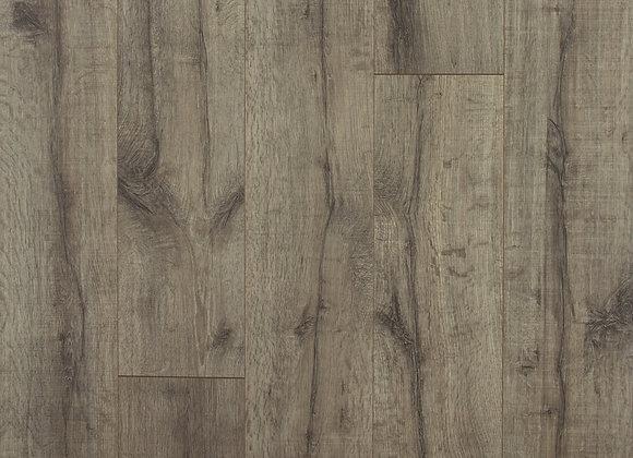 Reclaime NatureTEK Select Hamilton Oak