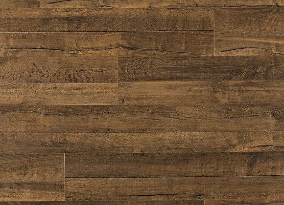 Reclaime NatureTEK Select Old Town Oak