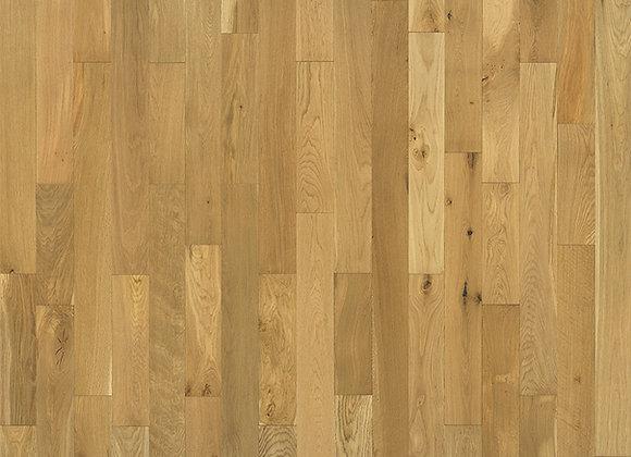 Hallmark Crestline Oak Augusta