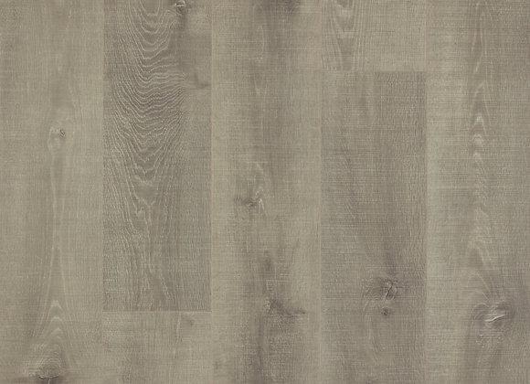 Reclaime NatureTEK Select Roane Oak