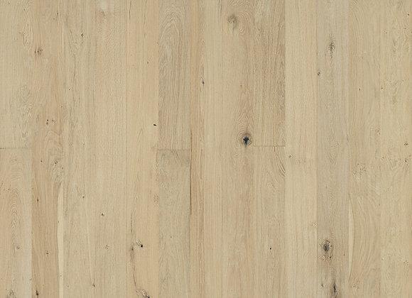 Hallmark Regatta Oak Halyard
