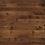 Thumbnail: Hallmark Silverado Birch Mink