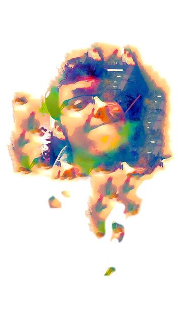 color_me.jpg