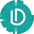 LD_logo_guides.png