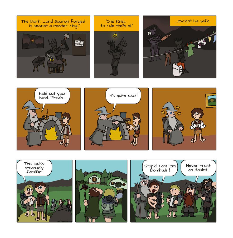 comics_lotr1a.jpg