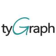 TyGraphLogo-small-bottom-margin-5c3d0058