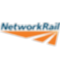 network-rail-logo-md.png