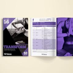 PMV_TransformBook_1000.jpg