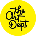 The-Art-Dept-Logo-Final-Circle.png
