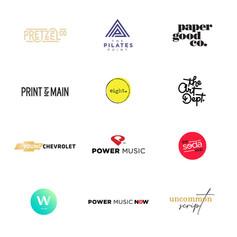 AD_Logos100x1000_2.jpg