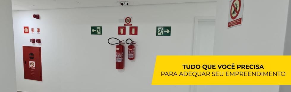 BANNER-INSTALAÇÃO.png