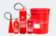 Extintores de incêndio, Extintor, CO2, PQS, Água, LGE, PQS ABC, Extinor Classe D, Extintor Classe E