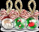 Bolas de Natal 2.png