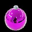 Bolas de Natal 1.png
