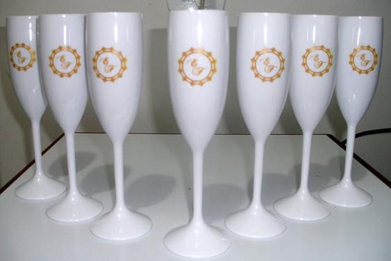 tacas-champagne-acrilico-personalizadas-