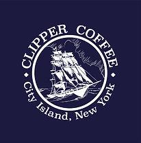 clipper_coffee_logo.jpg