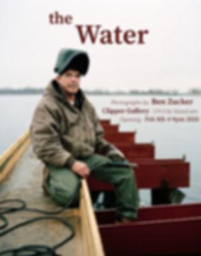 ben zucker 2020 - the water.jpg