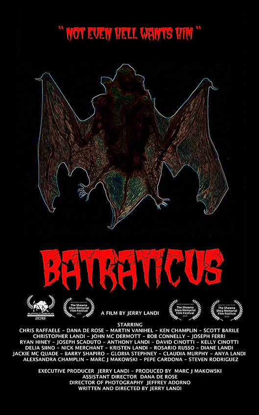 BATRATICUS LARGE w_laurel.jpg