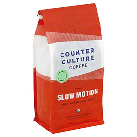 counter culture slow motion.jpg