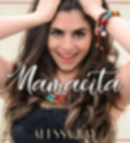 Mamacita Cover.jpg