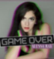 GameOverCover.jpg