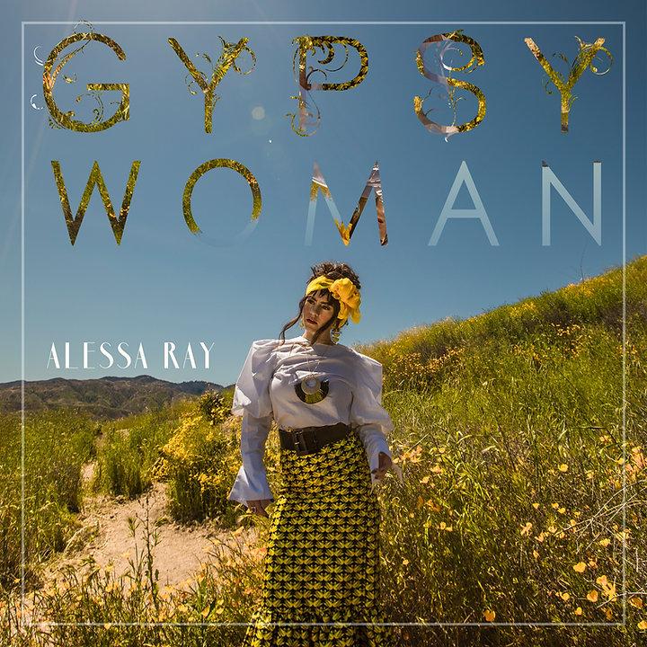 GYPSY WOMAN22.jpg
