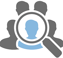 individual-icon.png