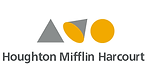 houghton-mifflin-harcourt-vector-logo.pn