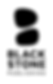 Blackstone-Publishing-Retina_40a18647-d7