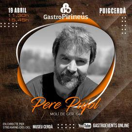 Pere Pujol ok.jpg