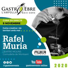 Rafel Muria ok.jpg