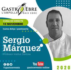 Sergio_Márquez_ok.jpg