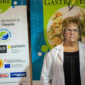 Albert Guzmán i Maria Teresa Jiménez_3.J