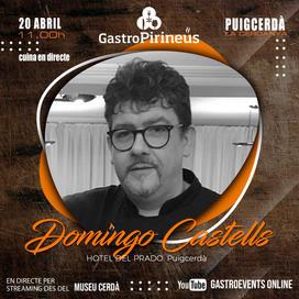 Domingo Castells ok.jpg