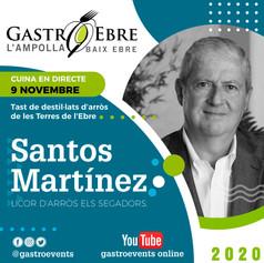 Santos Martinez ok.jpg