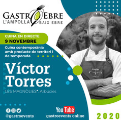Victor Torres ok.jpg