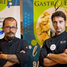 Fran López i Hèctor Roda_2.JPG